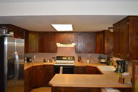 big wood cabinets meridian idaho 370 n linder meridian id christa patton boise real estate at