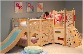 Castle Bunk Bed With Slide Castle Bunk Beds On Hayneedle Kids Castle Loft Beds Princess
