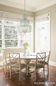 Arts And Crafts Dining Room Set by Dining Room Craftsman Dining With Craftsman Style Interiors Also