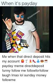 Me On Payday Meme - 25 best memes about payday meme payday memes
