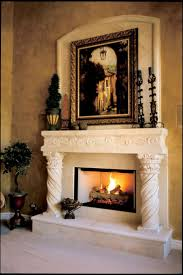 spanish home decor store 1101 best cheminées fireplaces images on pinterest outdoor