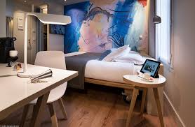 hotel avec en chambre max hotel official website 3 design boutique hotel