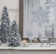 winter decorations winter theme party winter decorations
