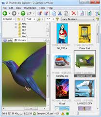 corel draw x6 has switched to viewer mode viewer for adobe corel serif flexisign ms office freehand xara