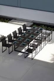 meuble pour cuisine ext駻ieure table ext駻ieure extensible 28 images table extensible ext