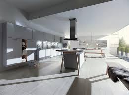 schller kche haus renovierung mit modernem innenarchitektur geräumiges