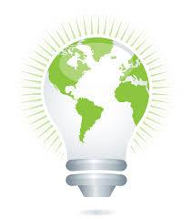 Switching To Led Light Bulbs by Led Lighting U2013 Light Energy Development