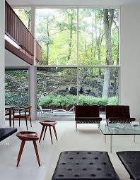Interior Exterior Design 83 Best Bassamfellows Images On Pinterest Architecture Milan