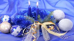 decorate christmas tree lights marvelous outdoor lighted ways
