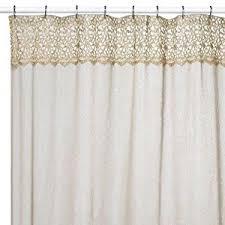 Peri Homeworks Collection Curtains Peri Curtains 100 Images Peri Curtains Curtain Tier Pair From