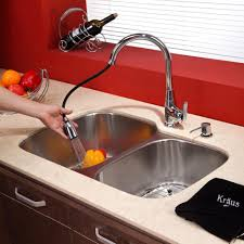 Kitchen Sinks Top Mount by Sinks And Faucets Top Mount Kitchen Sinks Automatic Sink Soap