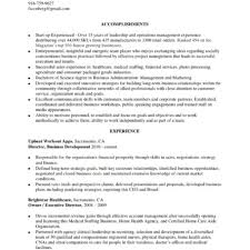 Massage Resume Respiratory Therapist Resume Examples To Show Beautician Resume