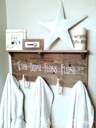 bathroom towel hooks ideas bathroom towel hooks fantastic ideas for bathroom towel rack ideas