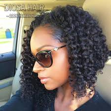 crochet hair wigs for sale full lace human hair wigs curly 150 density with baby hair brazilian