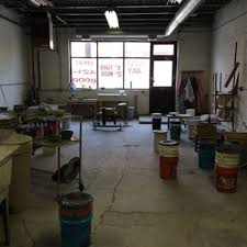 Make Up Classes In Chicago Il Creative Claythings 24 Photos U0026 19 Reviews Art Schools 2255