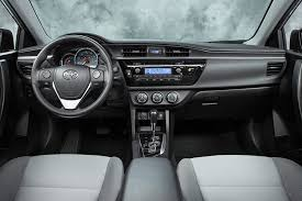 toyota corolla 2015 le price 2015 toyota corolla s reviews msrp ratings with amazing