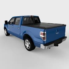 Ford F150 Truck Covers - amazon com undercover fx21002 flex hard folding truck bed cover