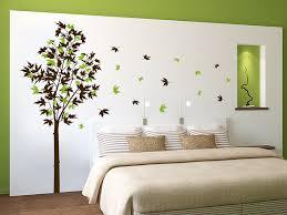 wandgestaltung zweifarbig wohnzimmer zweifarbig streichen home design inspiration