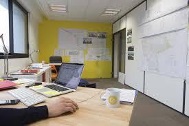 bureaux a louer 20 unique photos bureau a louer décoration de la maison