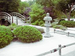 japanese zen gardens how to integrate pavers in japanese and zen gardens install it