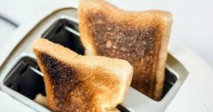 Coolest Toasters Picture Meet The Coolest Toaster On The Block That Is Set To Be A