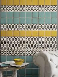 Wall Tile Ideas For Bathroom Colors Best 25 Fired Earth Ideas On Pinterest Herringbone Tile