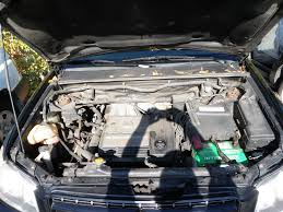 2002 toyota highlander parts 2002 toyota highlander quality used oem replacement parts east