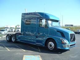 volvo trucks for sale mack volvo hino commercial trucks indiana clarksville in