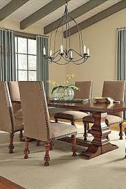 42 best ashley furniture images on pinterest dining rooms