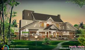 kerala home design contact number june 2017 kerala home design and floor plans