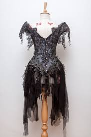 halloween corsets cheap 1586 best corsets images on pinterest corsets burlesque and boudoir