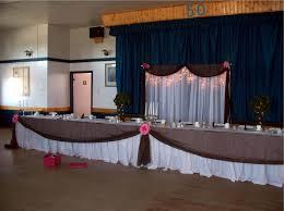wedding receptions on a budget unique wedding reception ideas on a budget thegtalife