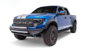 2016 shelby baja 700 review specs price 0 60 mph
