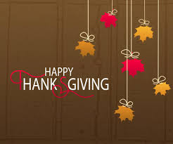 happy thanksgiving animation thanksgiving day 2017 gif animated u0026hd images 123message wishes