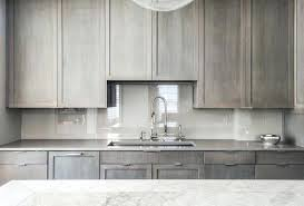 Whitewashed Kitchen Cabinets Whitewash Kitchen Cabinets Whitewashed For Sale Grey White Wash