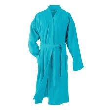 robe de chambre fille 10 ans robe de chambre enfant 10 ans achat vente pas cher
