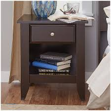 floating bedside table ikea storage benches and nightstands awesome ikea malm floating