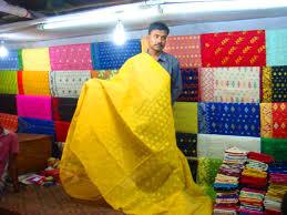 dhaka sarees 9 most types of sarees brijraj fashion