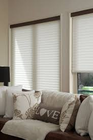 14 best duplex blinds images on pinterest ranges roller blinds