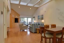 turtle lane 4 51716 u2022 resort rentals of hilton head island