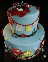 cupcakes mumbai gorgeous stay at home mum meganus gorgeous baby