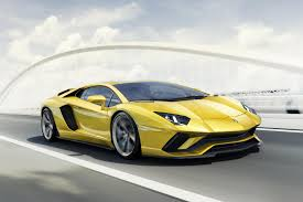 Lamborghini Aventador Off Road - transformers 4 lamborghini aventador movie car in tfl 4k video