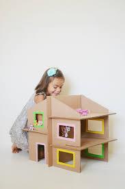 membuat mainan edukatif dari kardus diy tutorial mainan edukasi dari kardus bekas untuk si kecil