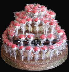 cake pops for sale 30 best cake pops dessert tables images on cake pop