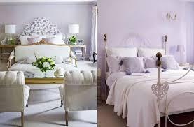 chambre couleur lilas peinture murale couleur pastel 14 couleur lilas et autres tons