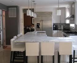 kitchen furniture perth kitchen islands kitchen island stools stunning counter chairs
