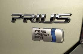 toyota hybrid logo toyota toyota prius logo image logo wallpaper prius photo