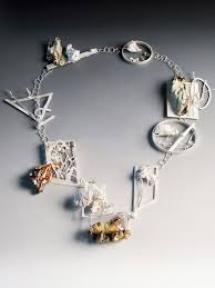 contemporary scottish jewellery designers contemporary jewellery in china what s new