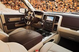 Dodge Ram Cummins Gas Mileage - 2014 ram 1500 is motor trend u0027s 2014 truck of the year