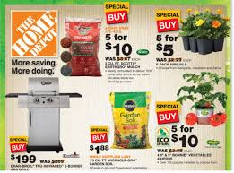 when is it black friday at home depot home depot black friday 2015 spring black friday sale